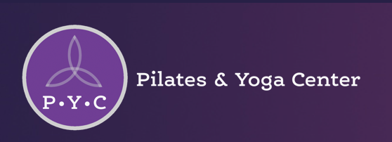 Where I Teach Schedule Yoga Lifestyle With Cristina