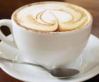 coffee-benefit-3-1