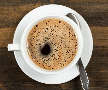 coffee-weight-loss-1-copy-1