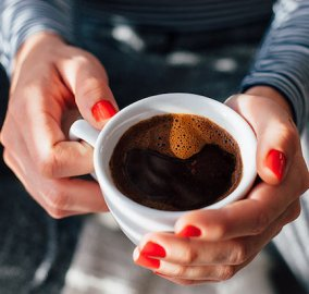 coffee-weight-loss-2-copy